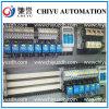 櫃內細節  工廠資訊化管理化系統