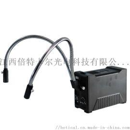 ULP-150S-DH型单孔卤素冷光源