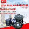 风冷定制增程器 田河TH4500DZ-a增程器