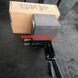 云南华灿热熔焊接模具厂家生产定制量大优惠-华灿防雷