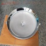 常壓人孔 橢圓人孔蓋304衛生級罐用人孔蓋
