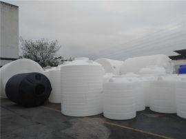 重庆污水罐厂家塑料污水池可移动