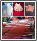 环保白色气泡袋 气泡膜 气垫膜支持定制