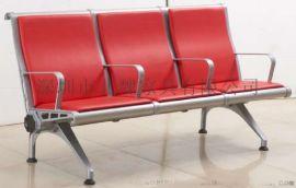 供應佛山醫院等候椅排椅