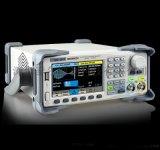 鼎陽科技SDG6000X系列脈衝/任意波形發生器