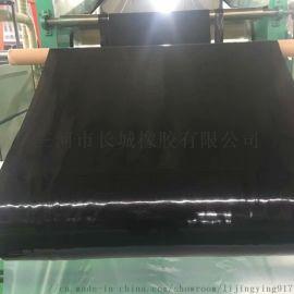阻燃胶板,不燃胶板,氯丁橡胶板