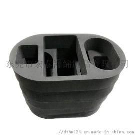 雕刻一体成型防震EVA内衬厂家