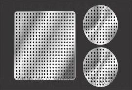 LTCC低温共烧陶瓷基板激光划片机