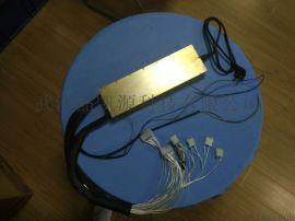 晶凯源科技定制ATX-800系列工控电源