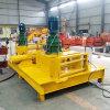 立式外徑100mm圓管彎管機生產廠家