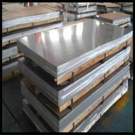不锈钢板304汽车食品交通压力容器304不锈钢金属机械制造不锈钢板
