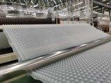 洛陽排水板材料廠家商丘排水板材料供應