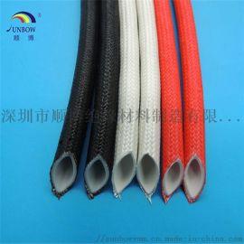 内胶外纤玻璃纤维管
