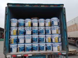 爱迪斯水性聚氨酯防腐防水涂料生产厂家