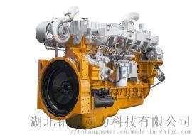 推土机空压机矿用车玉柴柴油机发动机YC6MK