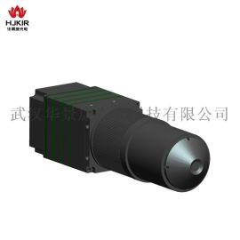 华景康N13E3L进口红外测温仪,固定式红外热像仪