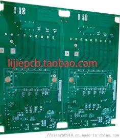 PCB打样批量生产工厂电路板