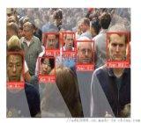 海南攝像頭計數器品牌 識別人體特徵統計