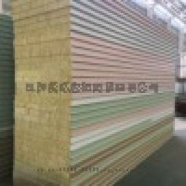 合肥聚氨酯保温板,防水防潮复合板