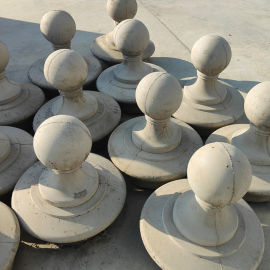 成都grc欧式构件 装饰构件 欧式grc构件安装