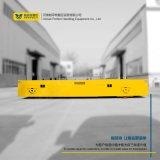 kpx低压蓄电池电动平车 厂家销售 车间运输电瓶车