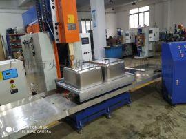 广东不锈钢商用水槽自动滚焊设备厂