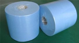 K3光学镜头擦拭纸,大卷式工业擦拭纸