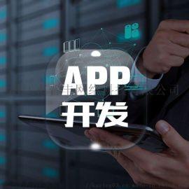 武漢專業智慧代還軟件開發