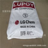 PC 廣州LG GN1002FH-WA070
