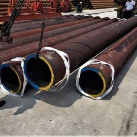 宝钢20CrMnTi钢管 全国配送