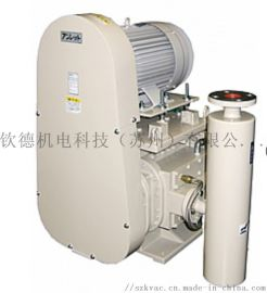 日本ANLET真空泵CT4-LE