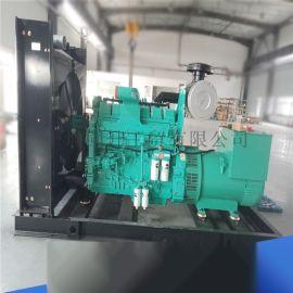 康明斯K19发动机总成 重庆康明斯工程机械发动机