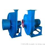 JWT型系列單級離心式助燃高溫高壓風機-興東豐