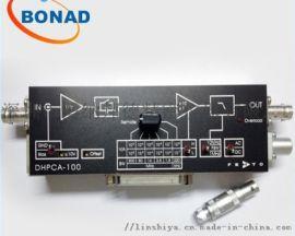 DHPCA-100,电流放大器,FEMTO