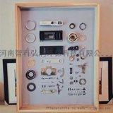 實木標本盒-植保標本系列-河南智科-現貨供應