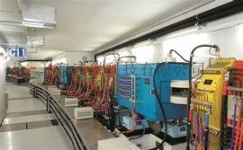 加速器用二极磁铁CT2 高低能加速器部件