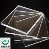 PET板,PC耐力板,生產廠家 直銷