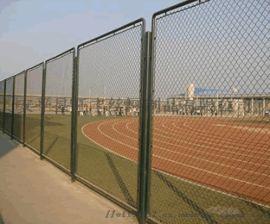 旺丰丝网生产销售球场围网