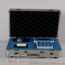 LB-KC(A)鐳射粉塵儀