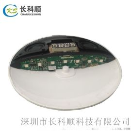 无线充电移动电源PCBA贴片插件加工 oem电子产品贴片插件组装厂
