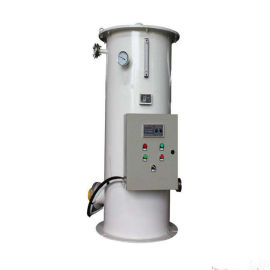 供应水浴式气化器,防爆型电加热,电加热气化器