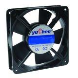 12025DC风扇,电源风扇,散热风机