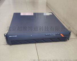 中兴ZXV10 M900-16A视讯服务器MCU维修