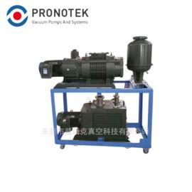 实验室真空系统 真空泵系统