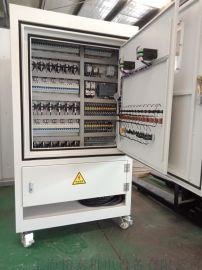 直流负载箱、直流电阻箱、直流放电负载箱检测租用、电阻箱测试租赁