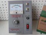 德東電機廠電機設計 製造YCT280-4A30KW
