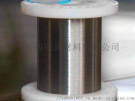上海monelk500合金monelk-500丝材