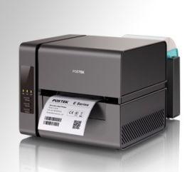 条码标签打印机 博思得 E200