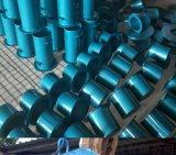 西安哪余有賣灌砂桶|灌砂筒廠家