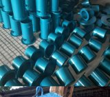 西安哪里有卖灌砂桶|灌砂筒厂家